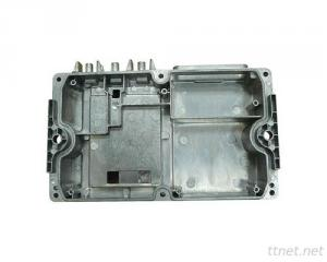 Device Housing of Aluminum Die Casting